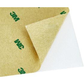 CAMPZ Pièces de réparation PVC 2 pièces, olive